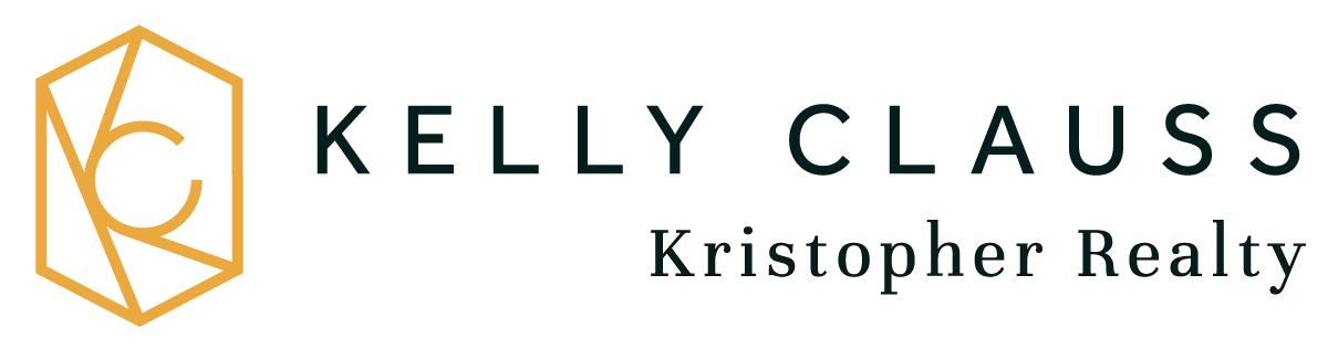 Kelly Clauss
